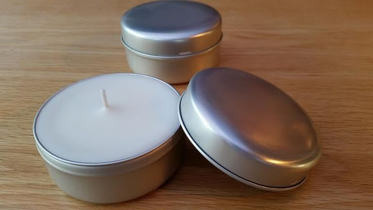 Brand New Fragrance Classy Leather Scented Candle Leather Scent Leather smell