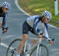 Pässe-Spass bei der #Rennradtour