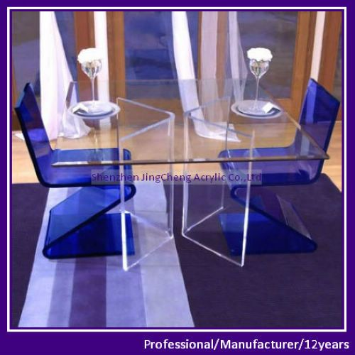 Innovative Design Fashionable Acrylic Furniture   Buy Acrylic Furniture,Fashionable  Acrylic Table,Colored Acrylic Chairs Product On Alibaba.com Part 65