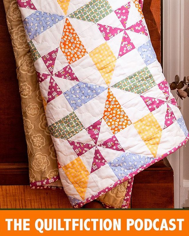 Free 1930s Double Windmill Scrap Quilt Pattern Quilts Pinterest