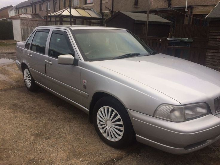 85 best images about Volvo S70 on Pinterest   Sedans, Vacuums and Retail packaging
