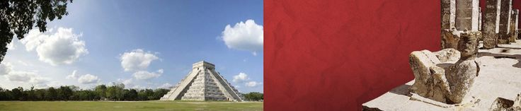 30 Impressive archaeological sites in Mexico – Part 1