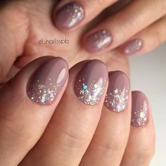 67 best nails images on pinterest nail design work nails and designs for round nails worth stealing round nail designsnail art prinsesfo Choice Image