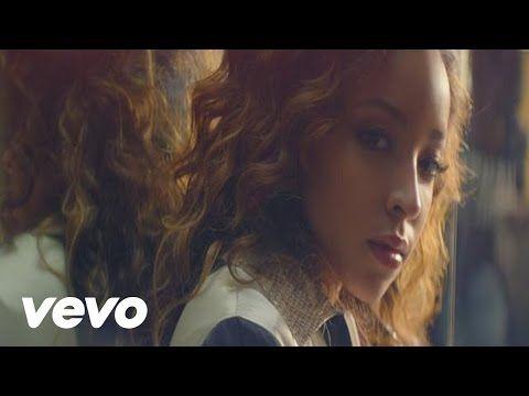 Tinashe - 2 On (Explicit) ft. SchoolBoy Q - YouTube