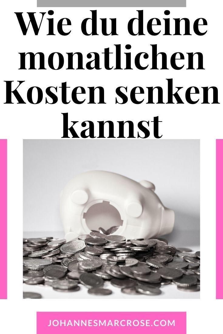 Kostet Paypal Monatlich Geld