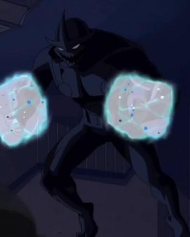 17 best images about sam alexander nova danny rand iron - Nova ultimate spider man ...