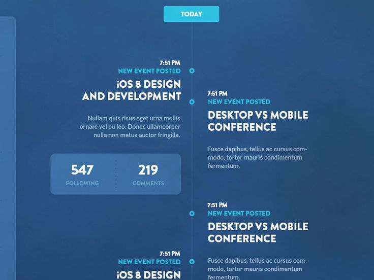 Download Eventray UI Kit UI Template - http://www.vectorarea.com/download-eventray-ui-kit-ui-template-2