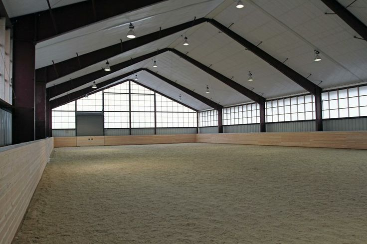 25 best ideas about indoor arena on pinterest dream for Indoor facility design