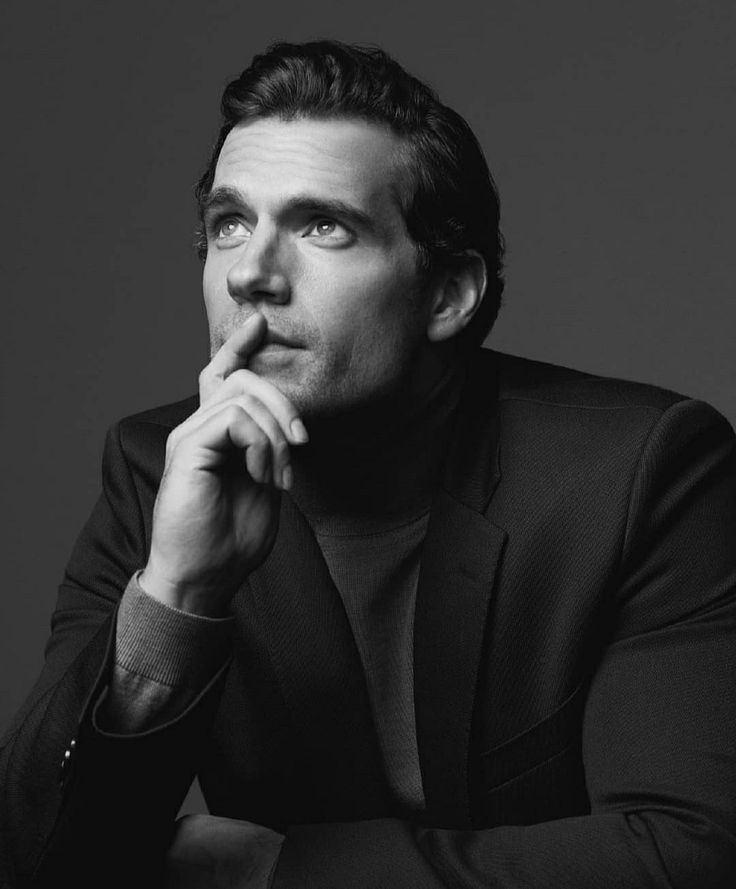 Henry Cavill: What made this superman so famous?