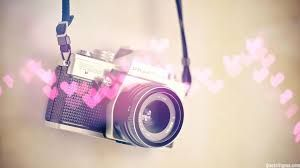 Image result for cute wallpapers