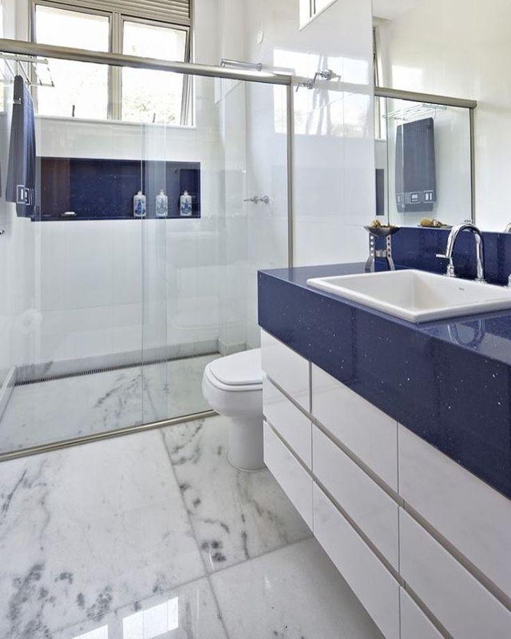 17 Best ideas about Armarios De Banheiro on Pinterest  Decoracao de banheiro -> Armario De Banheiro Azul