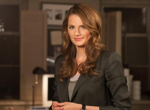 277 best stana what makes her tick images on pinterest for Beckett tech support