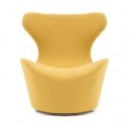 SunkiChaiseDonnez un véritable coup d'éclat à votre salon avec la chais...