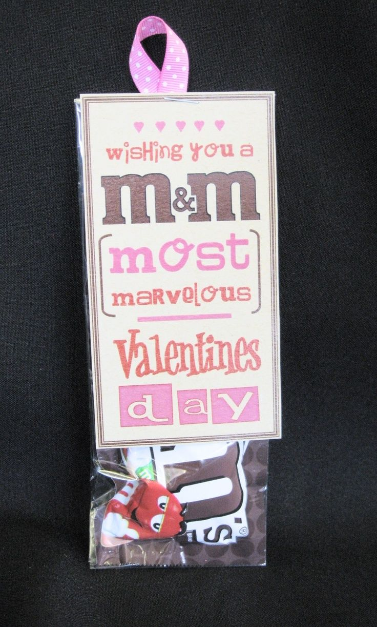 valentine day m and s