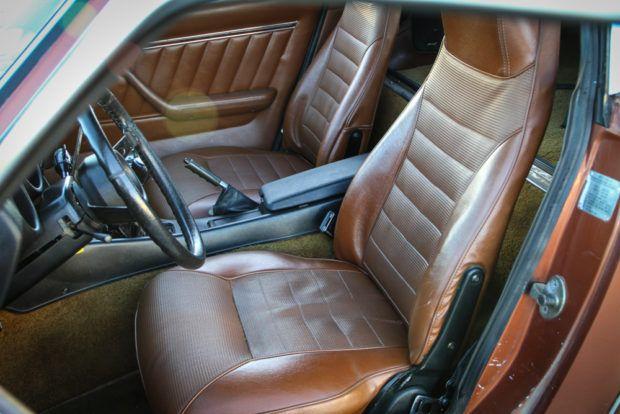1977 Datsun 280z 5 Speed Datsun Automotive Repair Shop Automotive Repair