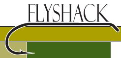 FlyShack.com - Your Source for Quality Flies and Fly Fishing Gear