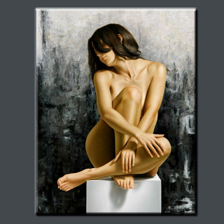 adult erotic art bedroom
