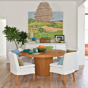 10 best comedor images on pinterest backyard living room and roost bamboo cloud chandeliers aloadofball Choice Image
