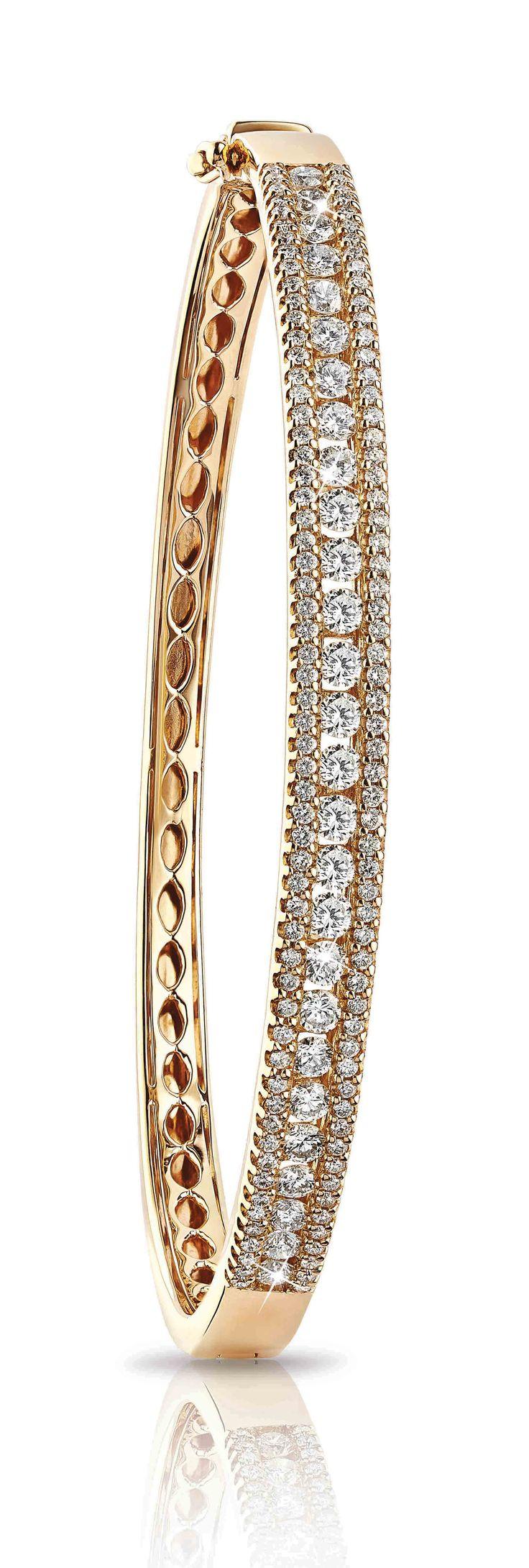 Rosamaria G Frangini | High Diamond Jewellery |