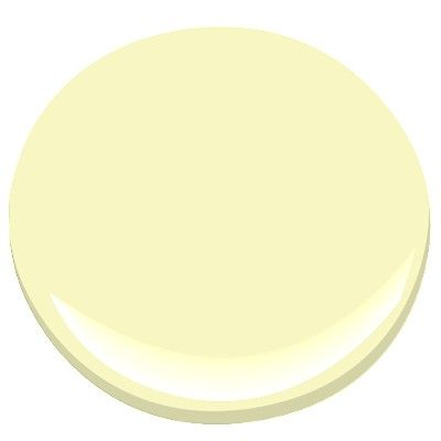 The Perfect Sunny Neutral Shade Of Yellow Reminds Me Of