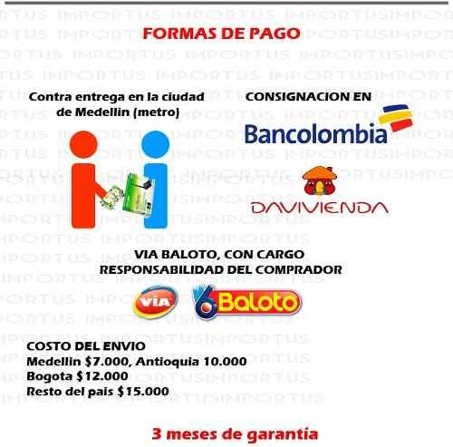 http://articulo.mercadolibre.com.co/MCO-413820548-poderosa-tarjeta-de-red-inalambrica-wifi-rompemuros-150mbps-_JM