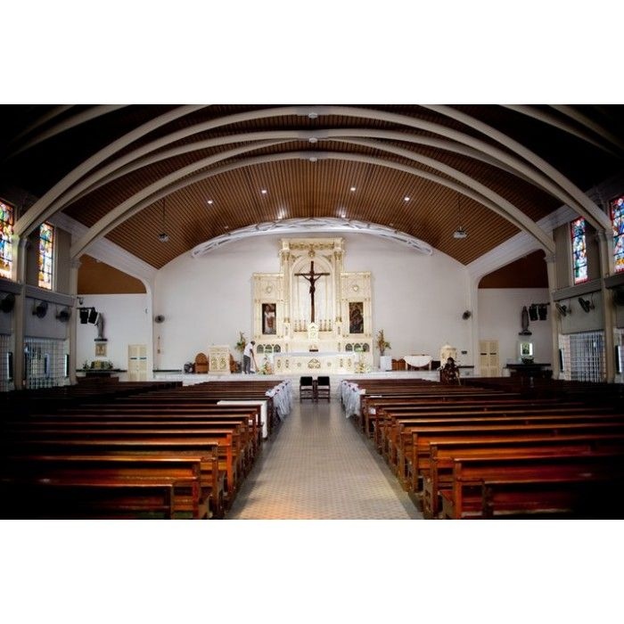 #church #wedding #inspiration #selangor #malaysia #venue