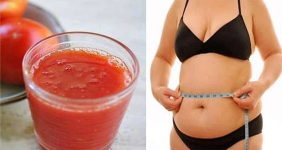 they-call-it-killer-of-excess-of-weight-and-it-will-help-you-lose-3-kg-in-only-48-hours: