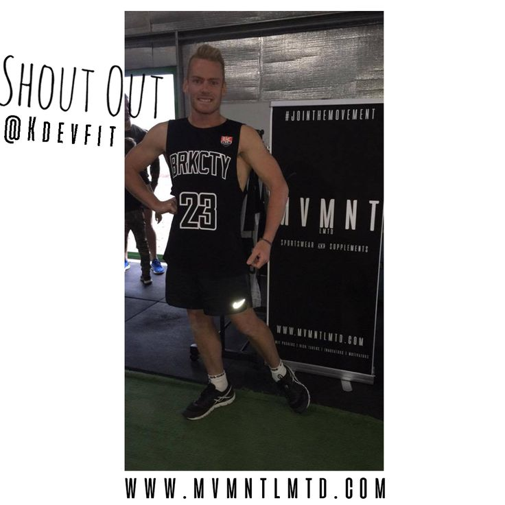 Thanks to all those that came and supported our 1st Promo Pop Up Store. Thanks to @jrodfitness for making it happen. Congrats to our raffle winner @kdevfit on winning our MVMNT voucher giveaway. SHOP NOW! (Link in bio) chest day fitness model pop up shop ---- ✅Follow Facebook: MVMNT. LMTD 🌏Worldwide shipping 👻 mvmnt.lmtd 📩 mvmnt.lmtd@gmail.com | Fitness Gym Fitspiration Gym Apparel Workout Bodybuilding Fitspo Yoga Abs Weightloss Muscle Exercise yogapants Squats