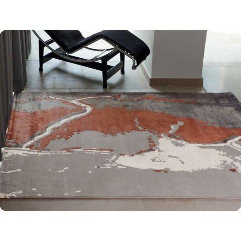 Bridge #carpet #carpets #rugs #rug #interior #designer #ковер #ковры #дизайн  #marqis #frenchrugs #french