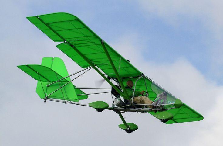 41 best images about simple flight on pinterest for Swift motors garner nc