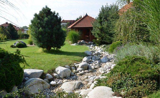 velka zahrada - Hľadať Googlom