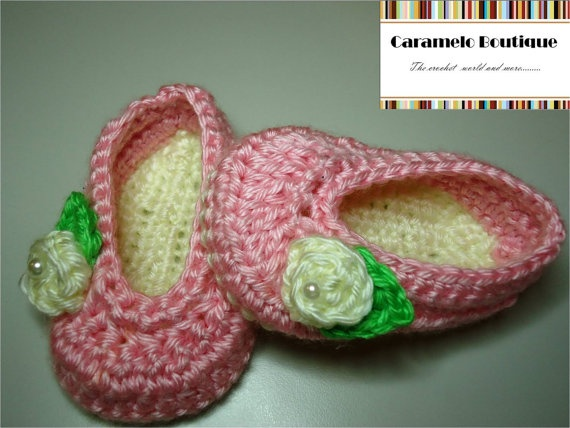 cute for haylie's little baby girl