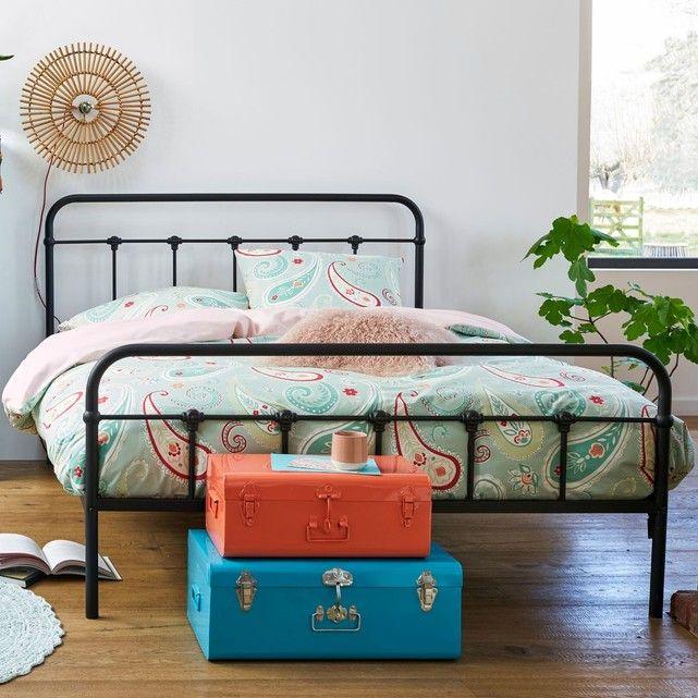 les 209 meilleures images du tableau luminaires sur pinterest lustres eclairage design et. Black Bedroom Furniture Sets. Home Design Ideas