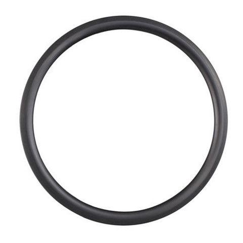 ICAN 40mm Deep Carbon Rim 27mm Wide Clincher/Tubular (scheduled via http://www.tailwindapp.com?utm_source=pinterest&utm_medium=twpin&utm_content=post9696060&utm_campaign=scheduler_attribution)