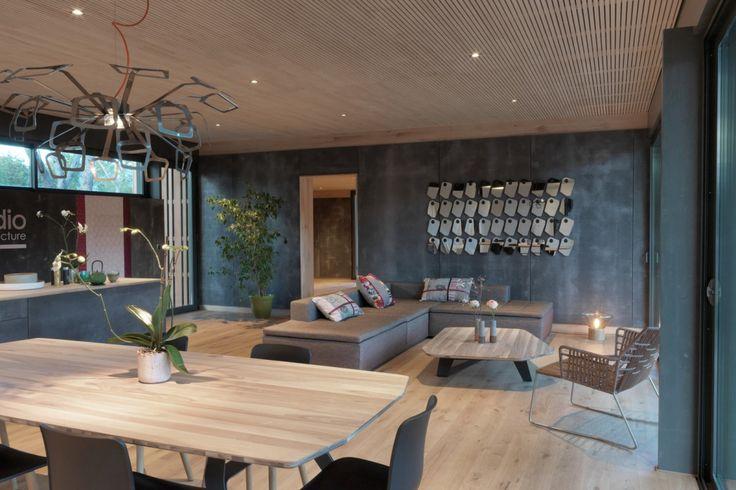 Huis van 130 m2 voor 38.000 euro