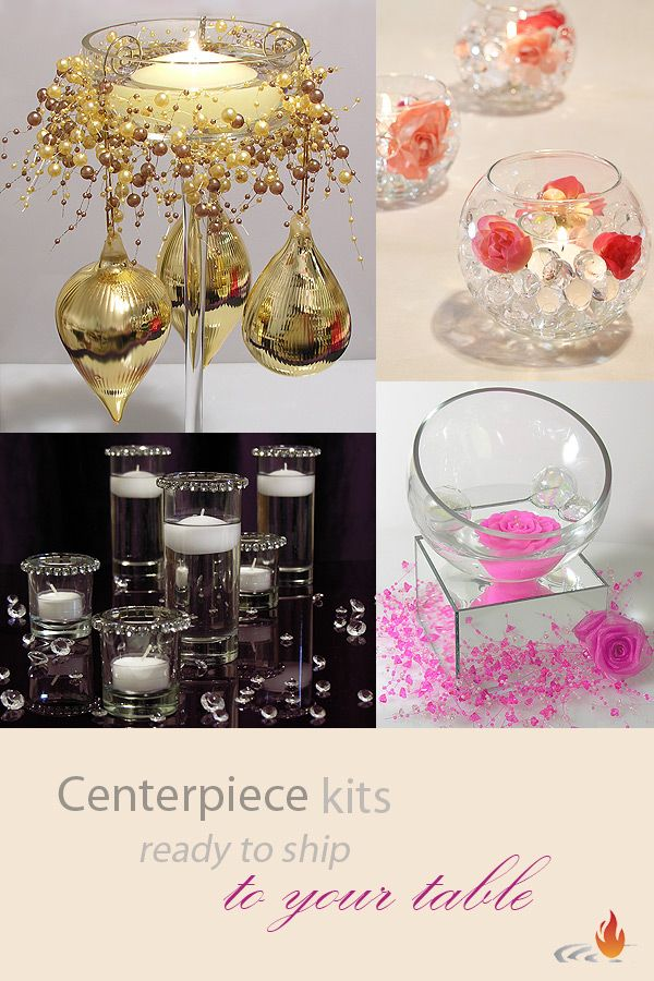 Best masculine centerpieces images on pinterest