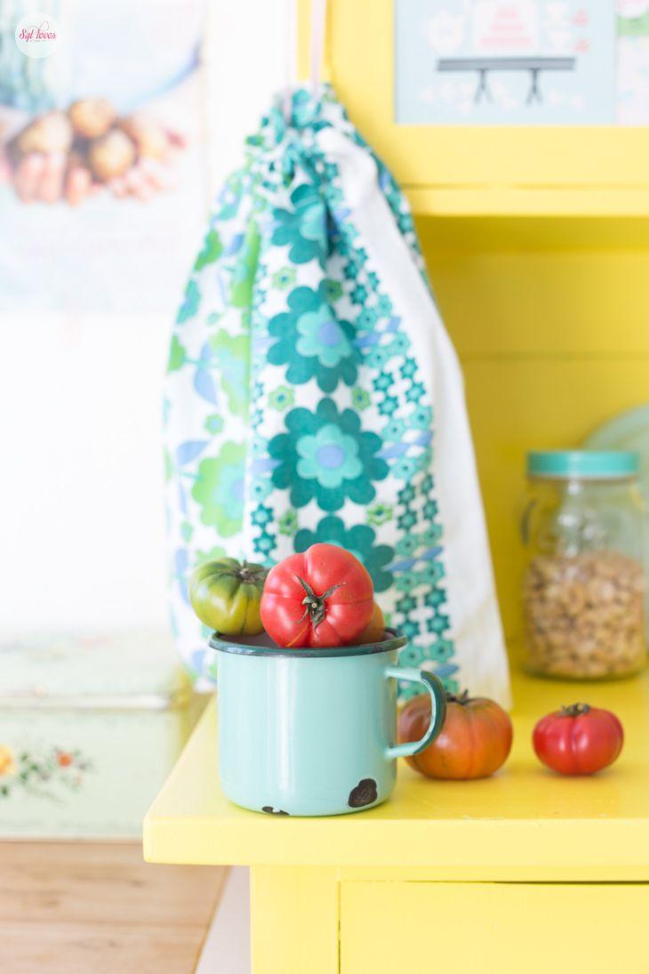 The 112 best Kitchen inspirations images on Pinterest | Dinner room ...