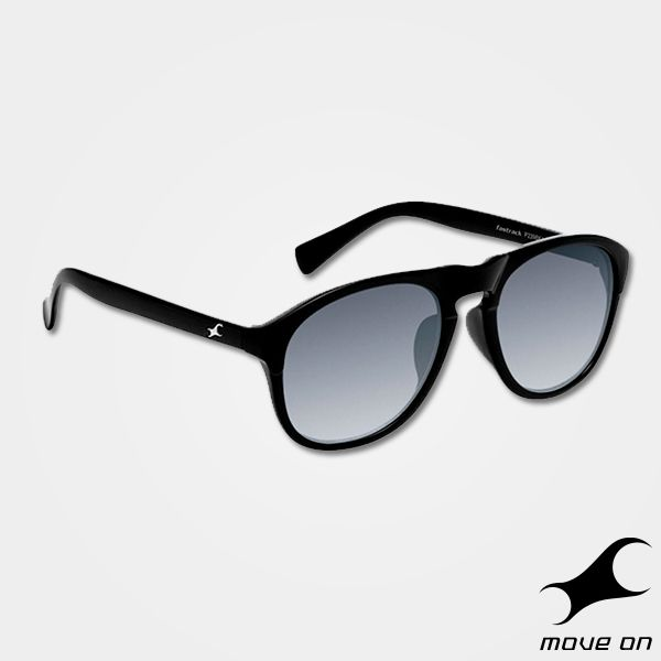 Have you checked out our new Sunglasses for Guys yet?? #Fastrack #Sunglasses #Black #Design #Fashion