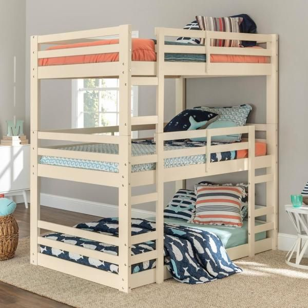 Pin On Future Family Bedrooms