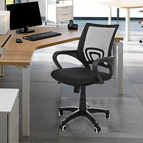 The Best Computer Chairs