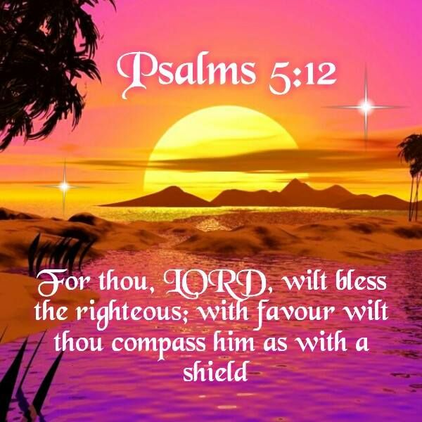 17 Best Images About Favorite Psalms From The Bible On: Favorite Bible Verses