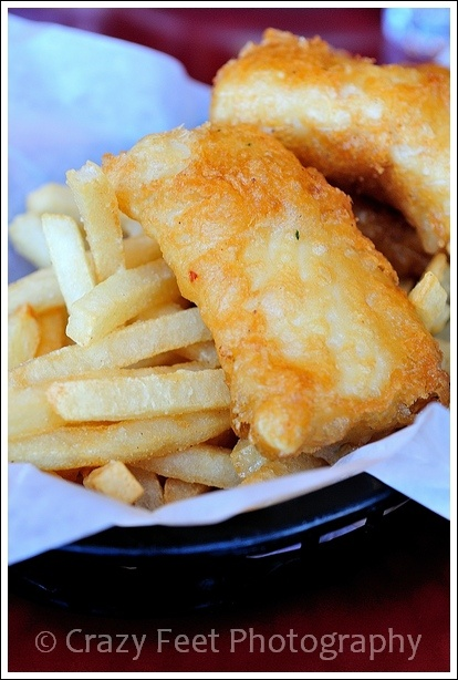 17 best images about fish and chips on pinterest england for Best fish and chips in san diego