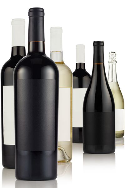 Get 50% off plus FREE SHIPPING - Easter mystery wine sale!