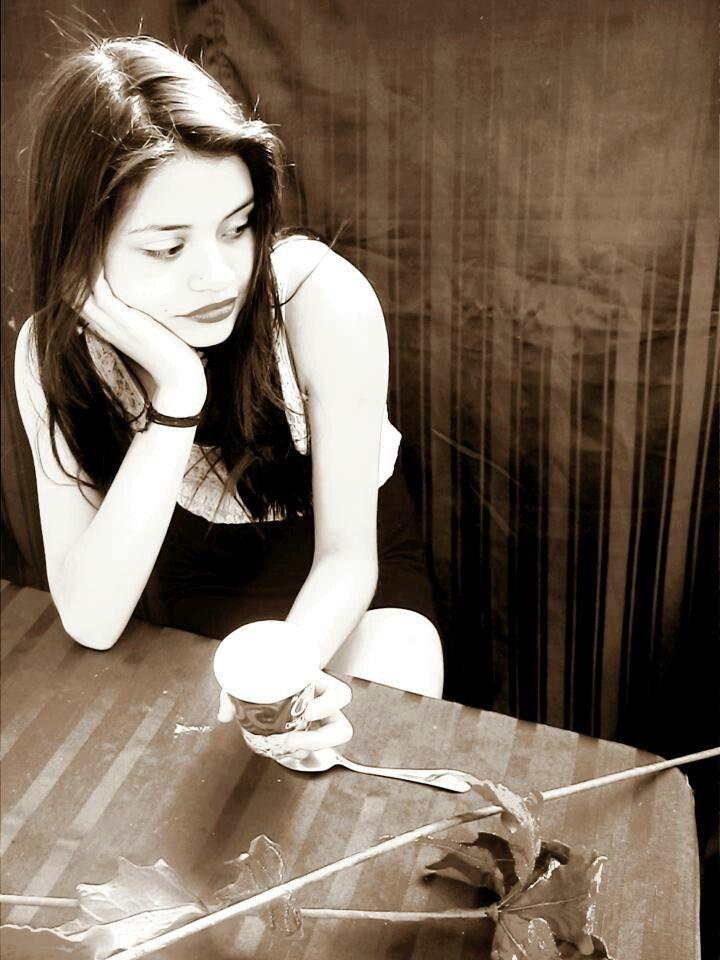 Cafe ,linda<3