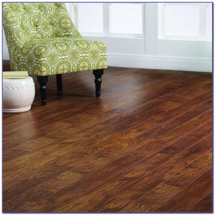 Home Decorators Collection Flooring Warranty Cleaning Laminate Wood Floors Mannington Vinyl Flooring Fake Wood Flooring