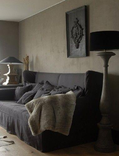 57 besten wohnungen bilder auf pinterest arquitetura. Black Bedroom Furniture Sets. Home Design Ideas