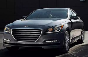 #Replacement #brakes #time on 2015 #Hyundai #Genesis? Check #Letsdoitmanual #DIY https://www.letsdoitmanual.com/2015-hyundai-genesis-2009-2015-2015-hyundai-genesis-service-repair-manuals