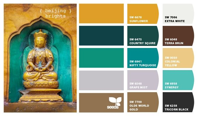 paint colors from chip it by sherwin williams color paint colors that affect your mood trend home design and