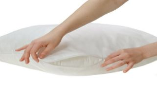 Bed Linens, Blankets,Duvet Covers-Canada