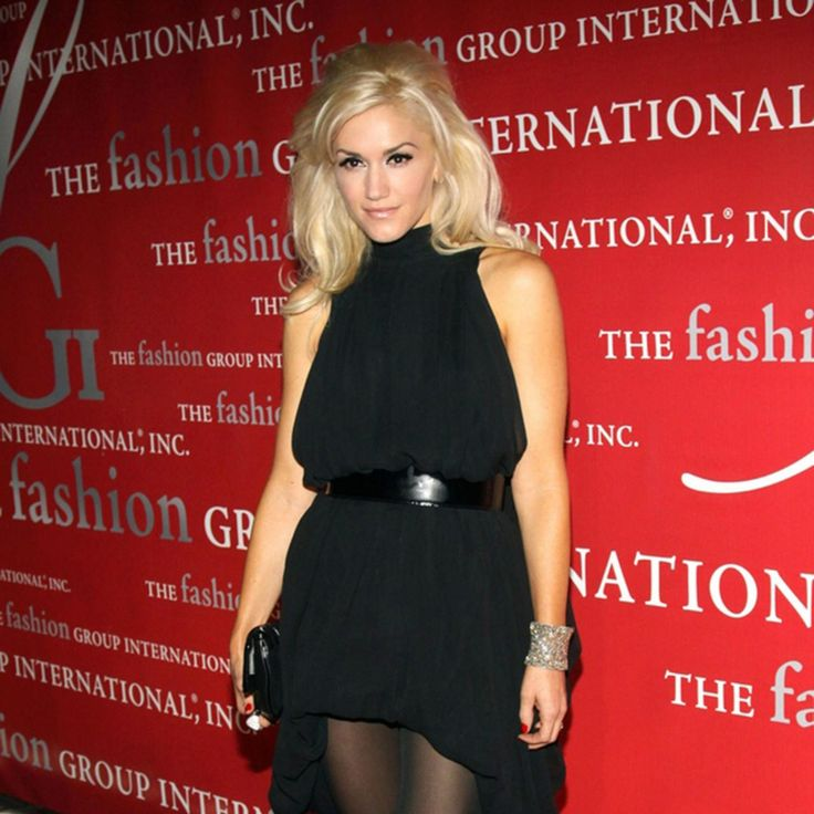 Want to know what celebrity workout Gwen Stefani uses? This abs workout and arm and butt exercises, designed by her personal trainer, will tone your body in no time. - Fitnessmagazine.com